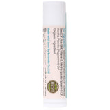 Botanika Lip Balm Peppermint Flavor (4.25gm)