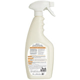 Pipper Standard Multi-Purpose Cleaner Grapefruit Scent (500ml)