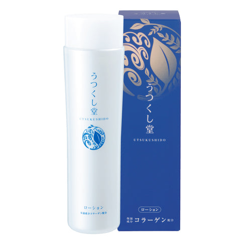 Utsukushido Lotion (150ml)