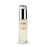 La alla Miracle Face LIFT Essence (80ml) - Organic Pavilion