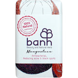 Banh Mangosteen Soap (230gm)