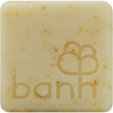 Banh Young Rice Milk Soap (100gm)