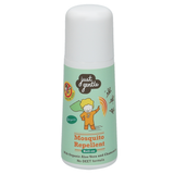 Just Gentle Herbal Mosquito Repellent Roll On (60ml)