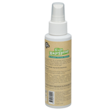 Just Gentle Kids Hair Spray - Berry Scent (100ml) - Organic Pavilion