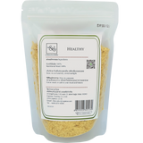 Mr. & Mrs. Nutritional Yeast (130g) - Organic Pavilion
