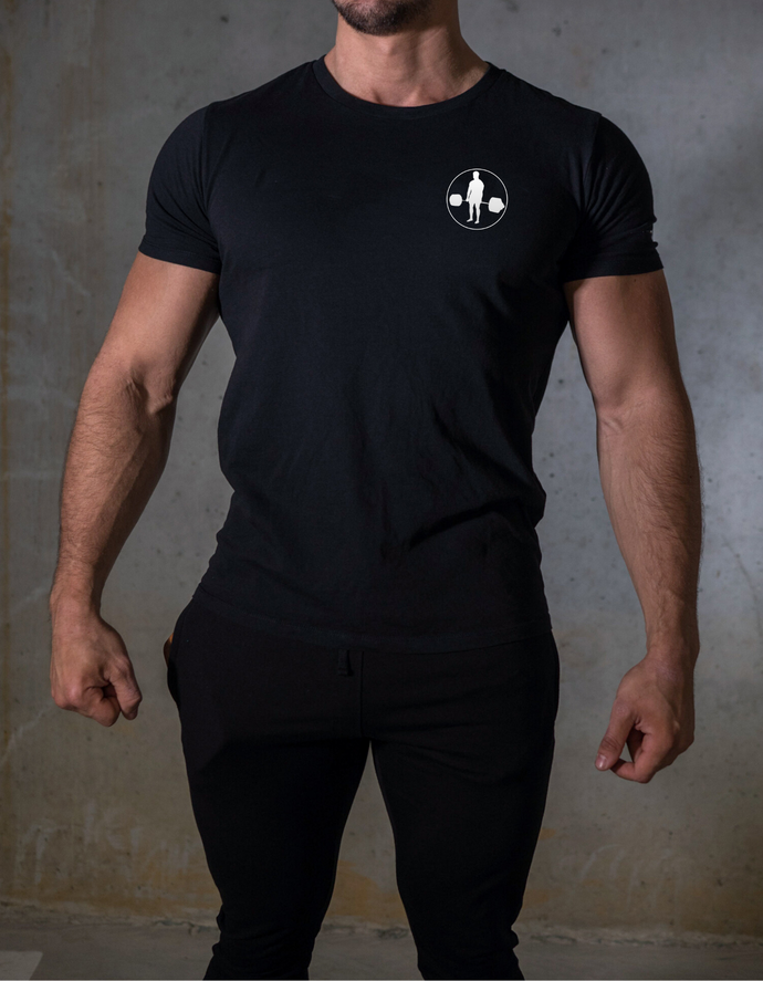 The deadlift collection is here!