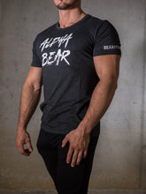 Alpha Bear Tshirt
