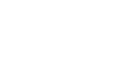Motorcycle Lab