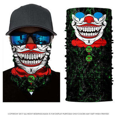 motorcycle masks face masks
