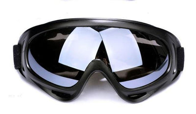 Motorcycle Protective Goggles - Motorcycle Lab