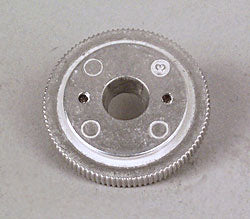 FLYWHEEL: NST_NRU NSP TMX.15 .25 (Part # TRA4142)