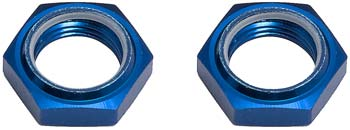 NYLOC WHL HEX NUTS RC8 (Part # ASCC6794)
