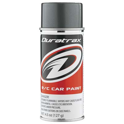 DURATRAX PAINT GUN METAL (Part # DTXR4263)
