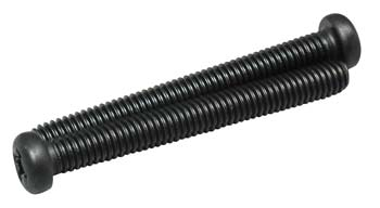 21125409 MUF MNT SCREW 10FP/FSR (Part # OSMG6880)