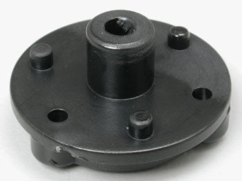 Spur Gear Adapter  (Part # TRA3693)