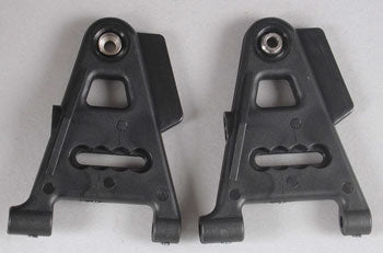 FR SUSPENSION ARMS: N4-TEC (Part # TRA4831)