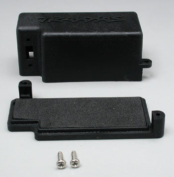 BATTERY BOX: TMX .15_ 2.5 (Part # TRA4925)