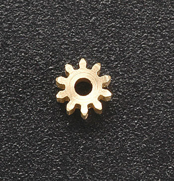PINION GEAR YAK 55 EP ARF (Part # GPMG0237)