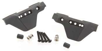 SUSP ARM GUARDS (Part # TRA6733)