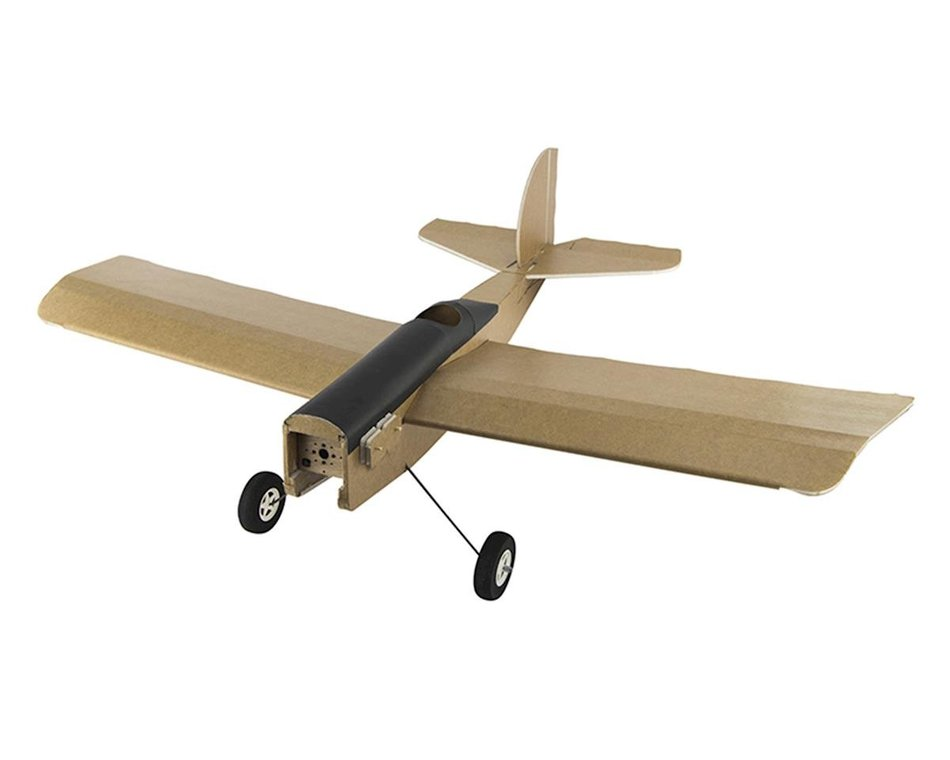 Flite Test Simple Scout (SOLD IN STORE ONLY)