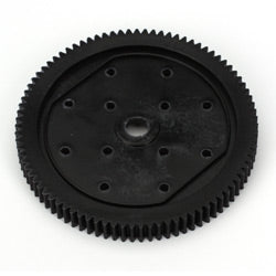 SPUR GEAR (Part # ECX1076) AVAILABLE IN STORE ONLY!