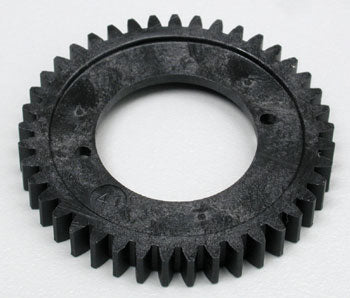 Spur Gear 41T Standard  (Part # TRA4885)