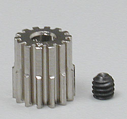 14T PINION (Part # RRP1014)