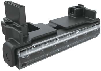 ALIAS LED LIGHT BAR (Part # TRA6655)