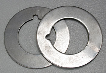 Notched Slipper/ Differential Ring (Part # TRA4622)