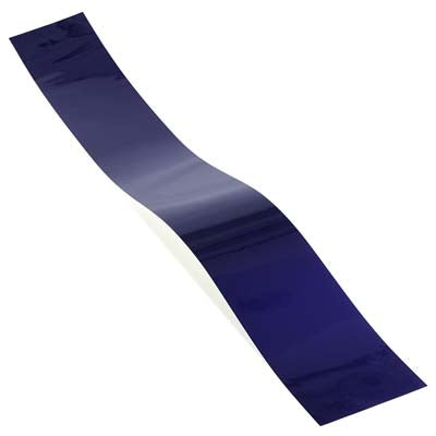 TRIM MONOKOTE METALLIC PLUM (Part # TOPQ4128)