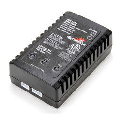 Charger 20W LiPo AC Battery Charger (Part # DYNC0505)