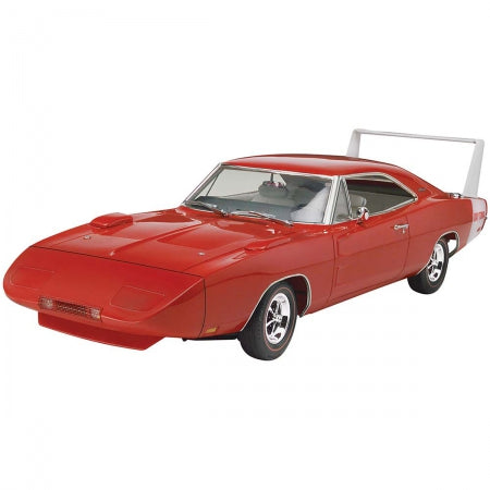 rmx854413 1/25 1969 Dodge Charger Daytona 2 'n 1