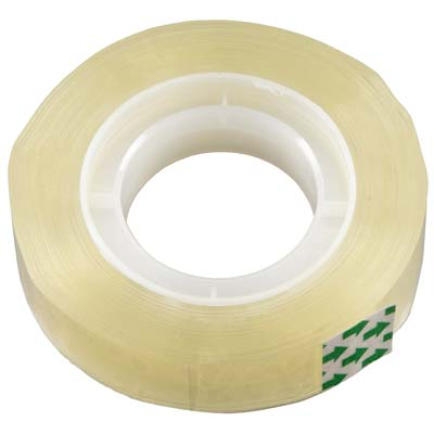RADIO BOX WATERPROOF TAPE (Part # AQUB8606)