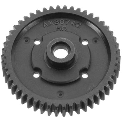 AXIAL 32P X 50T SPUR GEAR (Part # AX30742)