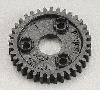 Spur Gear 1.0P 36T Revo  (Part # TRA3953)