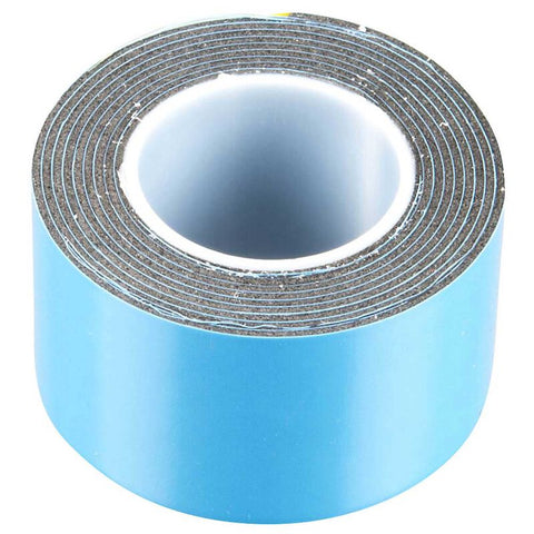 "GPMQ4442 Double-Sided Servo Tape 1""x3"