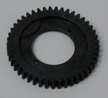Spur Gear 45T Optional (Part # TRA4887)