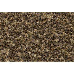 COARSE TURF - EARTH 18 cu. in. (Part # T60)