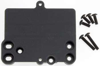 MOUNTING PLATE (Part # TRA3725)