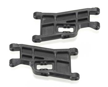 SUSPENSION ARMS FRONT (Part # TRA2531X)