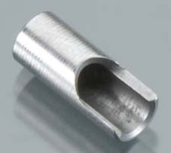 5mm-1/8'' Reducer Sleeve (PART# RRP1200)