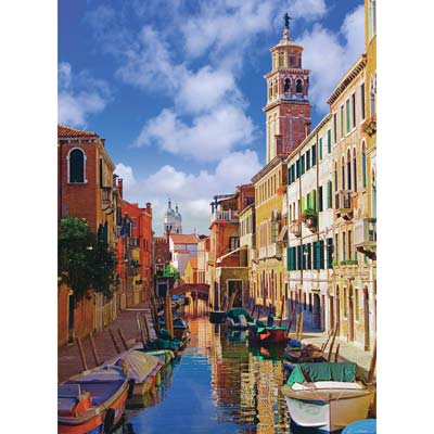 14488 In Venice 500pcs (PART# RVBY1488)