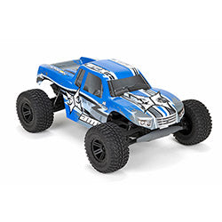 AMP MT 1:10 2WD RC Build to Drive KIT  (PART# ECX03034) AVAILABLE IN STORE ONLY!