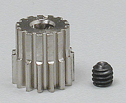 15T PINION (Part # RRP1015)
