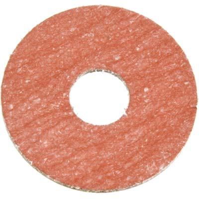 AXIAL SLIPPER PAD (Part # AX30412)