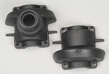 HOUSINGS FR & R DIFF: REVO (Part # TRA5380)