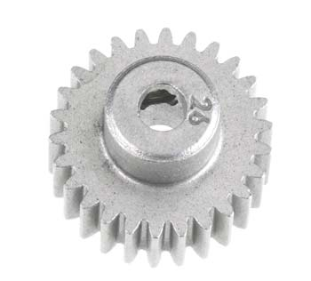 GEAR 28-T PINION 48 PITCH (Part # TRA2426)