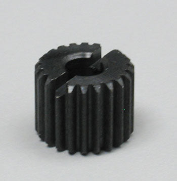 STEEL DRIVE GEAR (Part # TRA3195)