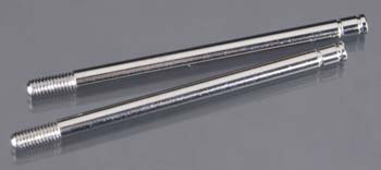 PISTON RODS _ HARD X-LONG: T3_NRU (Part # TRA2765)