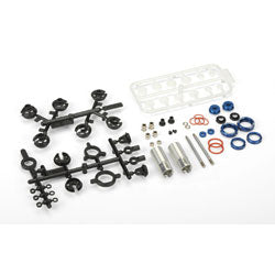Pro-Spec Shock Kit : Buggy Rear (PART# PRO626701)